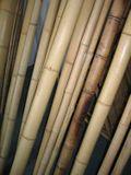 Bambusové tyče - rôzne rozmery