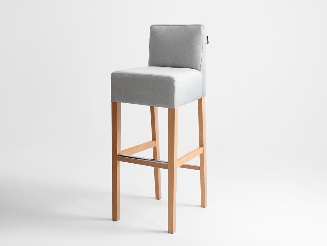 4d38fd51a84cc Barová stolička POTER 87 - Bamboo.sk