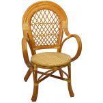Ratanová stolička 04-11