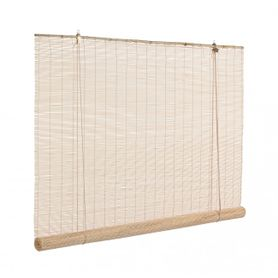 Bambusová roleta šírka 150 cm x výška 260 cm