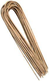 Bambusový oblúk SGL