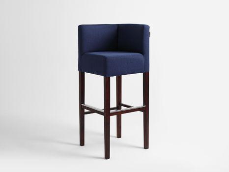 Barová stolička POTER BAR CORNER 87