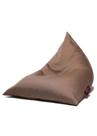 Gamer nábytkarska textilia - piesok