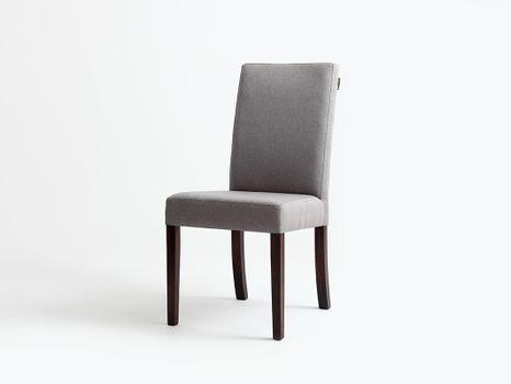 Retro stolička WILTON 98
