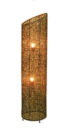 Stojanová lampa D526