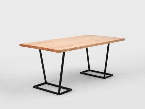 Jedálenský stôl FLY - 180 cm