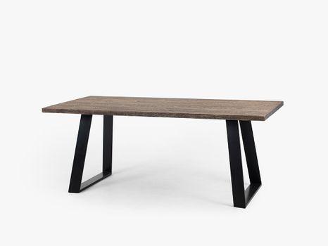 Jedálenský stôl HOFER - 180 cm