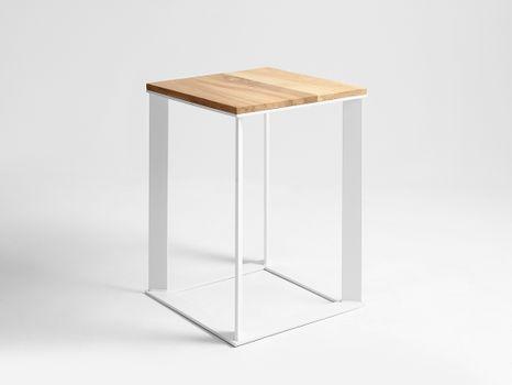 Stôl SKADEN
