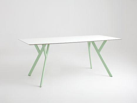 Jedálenský stôl ZX