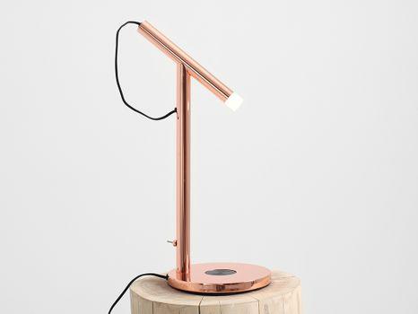 Stolová lampa DIZO TABLE