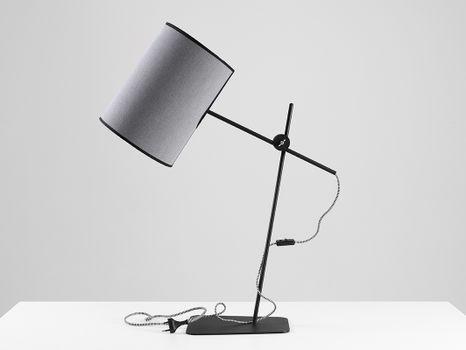 Stolová lampa HOBBIT TABLE