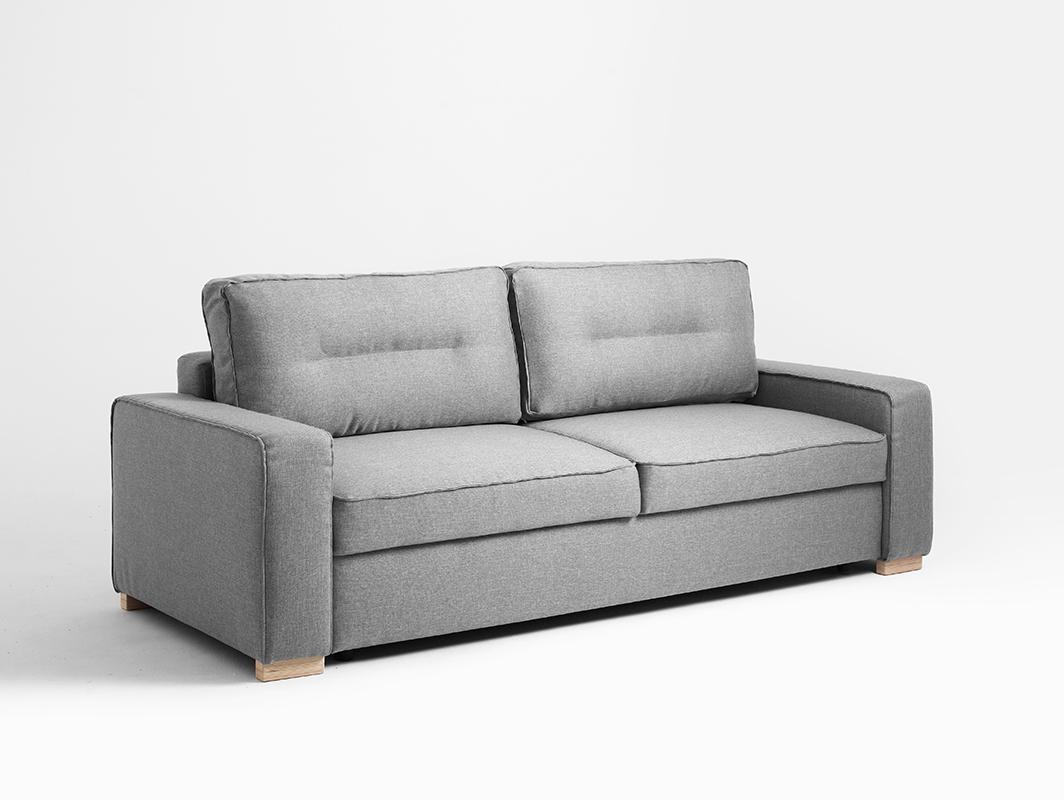 e2583c1c00494 Rozkladací gauč MEGGY 3 os - Bamboo.sk