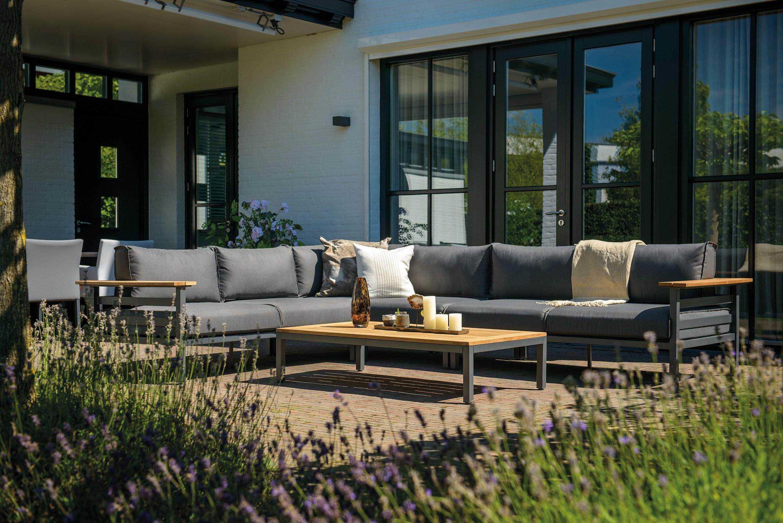 6fec102d52a6 Moderný záhradný nábytok - novinky pre sezónu 2019 - Bamboo.sk